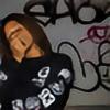 Gii-Wizz's avatar
