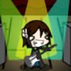 Gii828's avatar