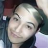 Giih-BRS's avatar