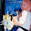 giiraaffee's avatar