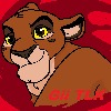 GiiRalheonco's avatar