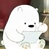 GiirlFairy's avatar