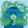 Giiuliana's avatar