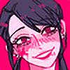 gijihime's avatar