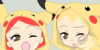 Gijinka-OCs's avatar