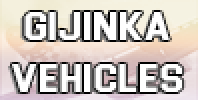 GijinkaVehicles's avatar