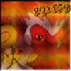 gijs879's avatar