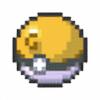 Gik17's avatar