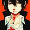 GiKa-P's avatar