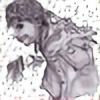 gika1212's avatar