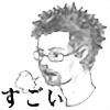 giklette's avatar