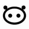 GikunSama's avatar