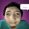 gikz's avatar