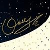 gil-777's avatar