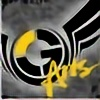 GIL-ARTS's avatar