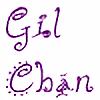 Gil-chan's avatar