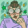 Gil-Galads's avatar