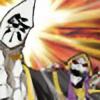 Gil-galahad's avatar