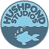 Gil-Hushpond's avatar