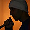 Gil-Levy's avatar