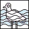 Gil-Wedgvdd's avatar
