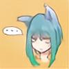 Gil2isly's avatar