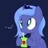 gil712's avatar