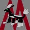 Gilahu's avatar