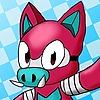 gilandes's avatar