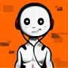 gilang94's avatar