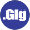 gilangkharisma's avatar