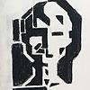 gilanthegrey's avatar