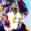 gilar666's avatar