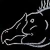 Gilarah93's avatar