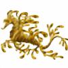 GilatheHybrid's avatar