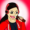 GiLawTheSparky's avatar