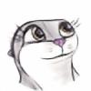 gilbert235's avatar