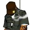 gilbert3's avatar