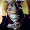 gilbertnewcombe's avatar