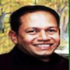 Gilberto-Mattos's avatar