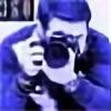 gilbertojr's avatar