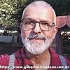 Gilbertopb's avatar