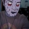 gilbertskare666's avatar