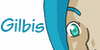 Gilbis-comic
