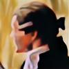 Gilbs's avatar