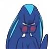 GilburTcat's avatar