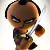 Gilbz's avatar