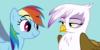 Gilda-X-Dash-Fans's avatar