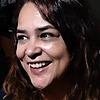 gildabrasil's avatar