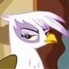 GildaGriffonplz's avatar